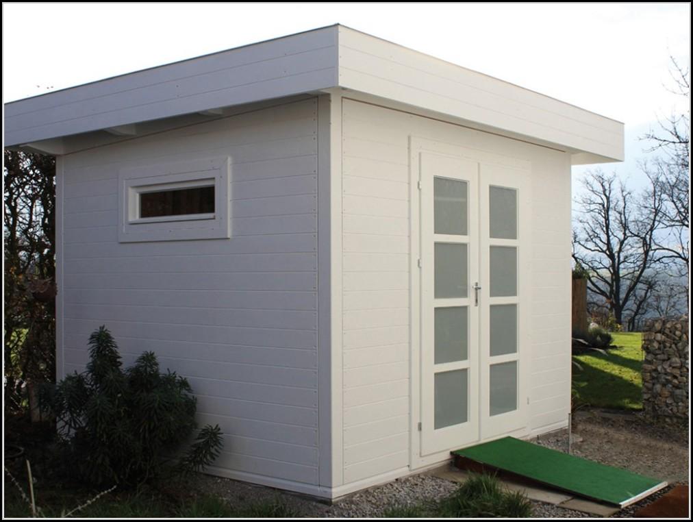 Gartenhaus 3 5 X 3 5 M