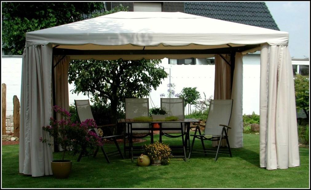 Gartenhaus 3x4m Kaufen