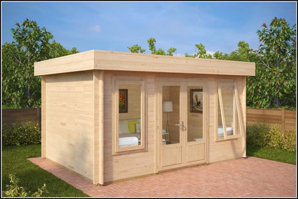bewohnbares gartenhaus kaufen fertig zu kaufen with. Black Bedroom Furniture Sets. Home Design Ideas