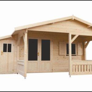 Gartenhaus 5x5 Ebay