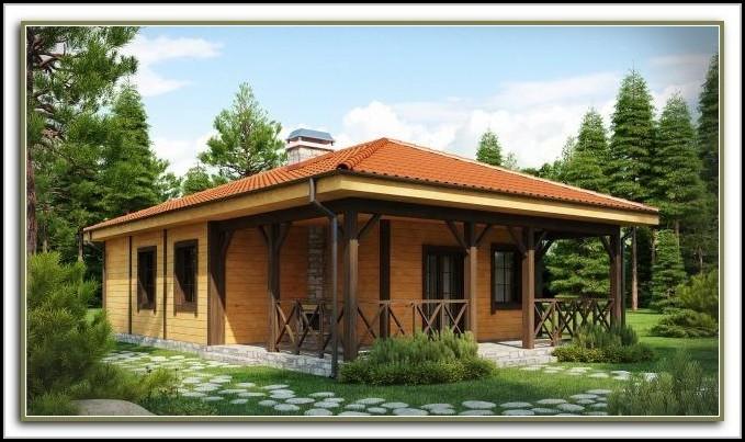 gartenhaus ausstellung hessen gartenhaus house und dekor galerie elkgyjm1a7. Black Bedroom Furniture Sets. Home Design Ideas