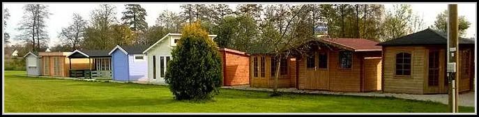 gartenhaus ausstellung nrw gartenhaus house und dekor galerie re1l6x7k2p. Black Bedroom Furniture Sets. Home Design Ideas