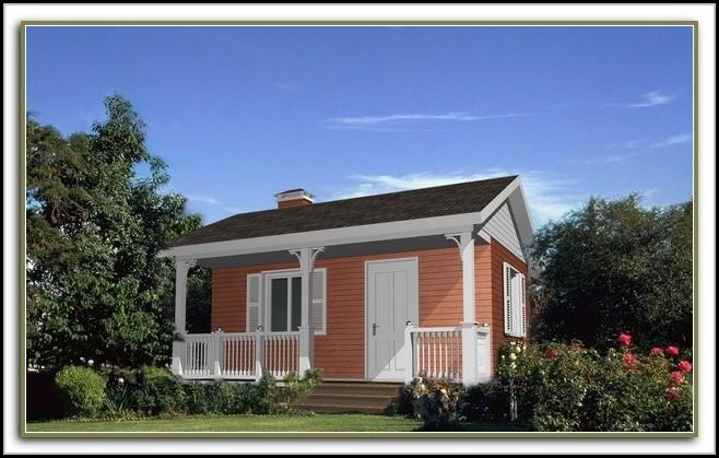 gartenhaus ausstellung rheinland pfalz gartenhaus house und dekor galerie jvr7je41zj. Black Bedroom Furniture Sets. Home Design Ideas