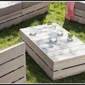 Gartenhaus Bauen Anleitung