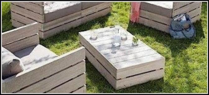 Gartenhaus bauen anleitung mbel martin instore kchen - Gartenlaube selber bauen anleitung ...