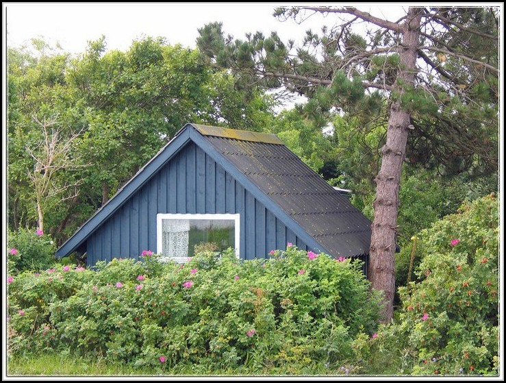 gartenhaus baugenehmigung sachsen gartenhaus house und. Black Bedroom Furniture Sets. Home Design Ideas