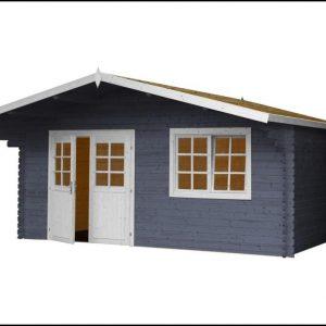 Gartenhaus Bausatz Preise