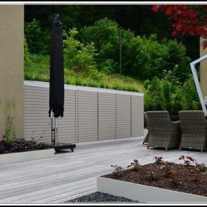 Gartenhaus Bayern Baugenehmigung