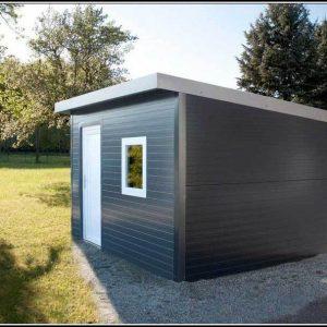 Gartenhaus Bayern Genehmigung