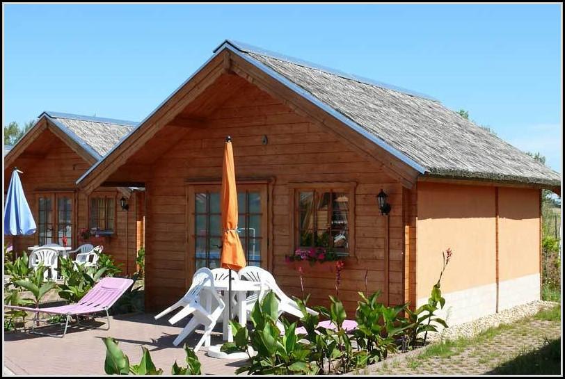 Gartenhaus dach bauen gartenhaus house und dekor galerie rw1mzn7rdp - Gartenhaus dach blech ...