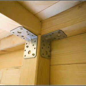 Gartenhaus Dachpappe Anleitung