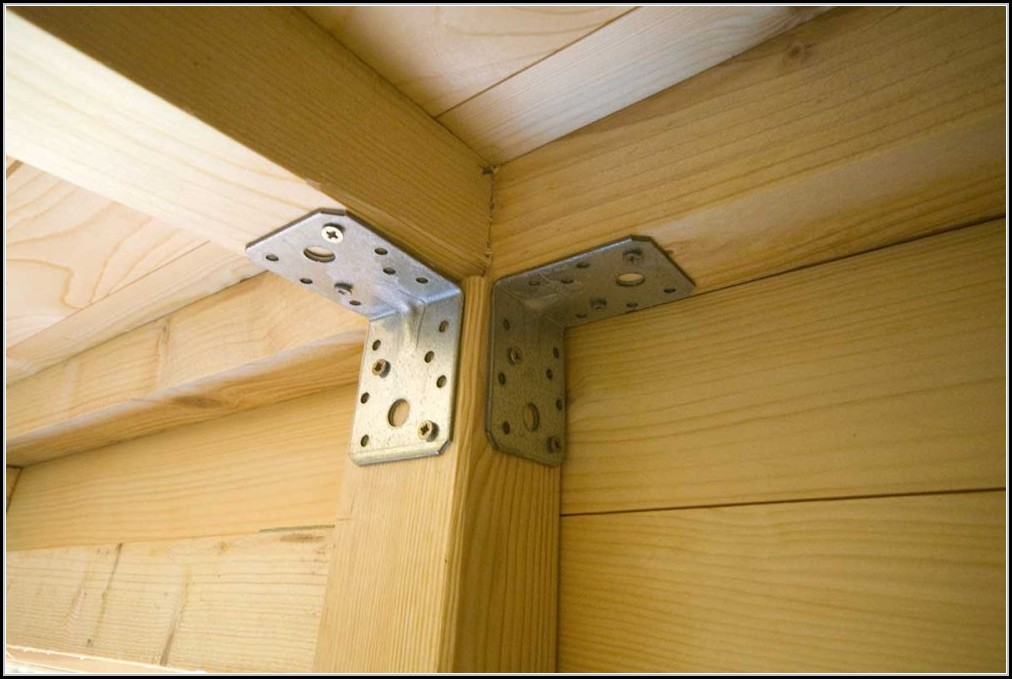 gartenhaus dachpappe anleitung gartenhaus house und dekor galerie zk13nvxwdg. Black Bedroom Furniture Sets. Home Design Ideas