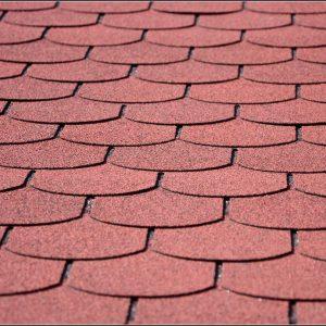 Gartenhaus Dachpappe Verlegen