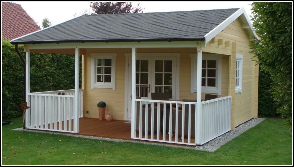gartenhaus farbe bilder gartenhaus house und dekor. Black Bedroom Furniture Sets. Home Design Ideas