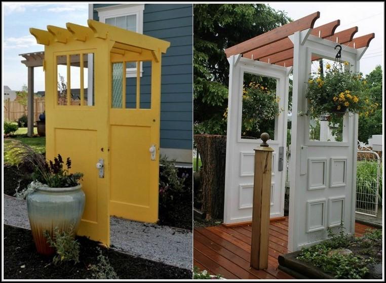 gartenhaus farbe entfernen gartenhaus house und dekor galerie rw1mzg7rdp. Black Bedroom Furniture Sets. Home Design Ideas