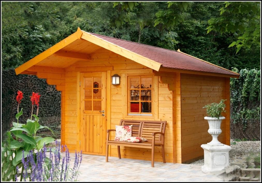 Gartenhaus Fenster Holz Kaufen