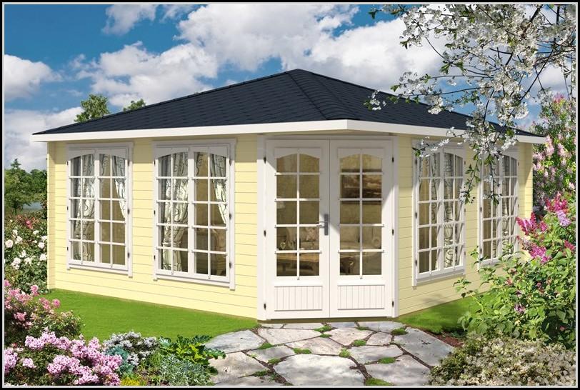 Gartenhaus fr kinder bauen gartenhaus house und dekor galerie dx1eroorgl - Chicco gartenhaus ...