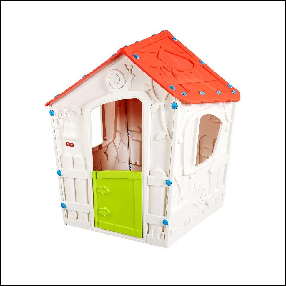 Gartenhaus Fr Kinder Holz