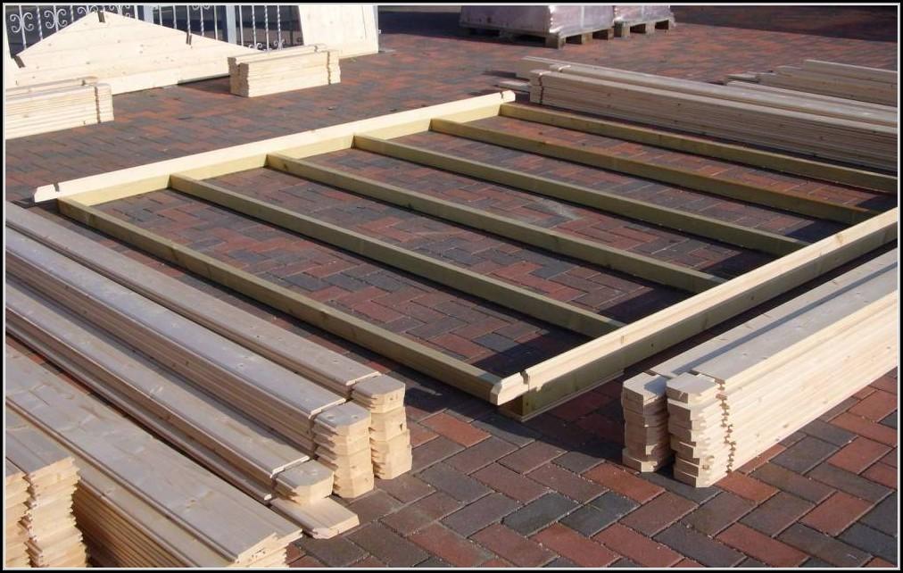 gartenhaus fundament selber bauen gartenhaus house und dekor galerie qd1zvz817p. Black Bedroom Furniture Sets. Home Design Ideas