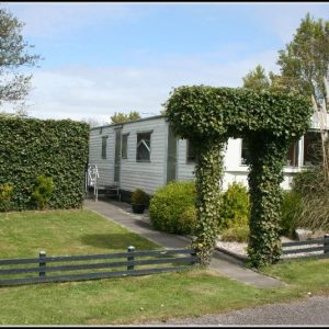 Gartenhaus Gebraucht Kaufen Bayern