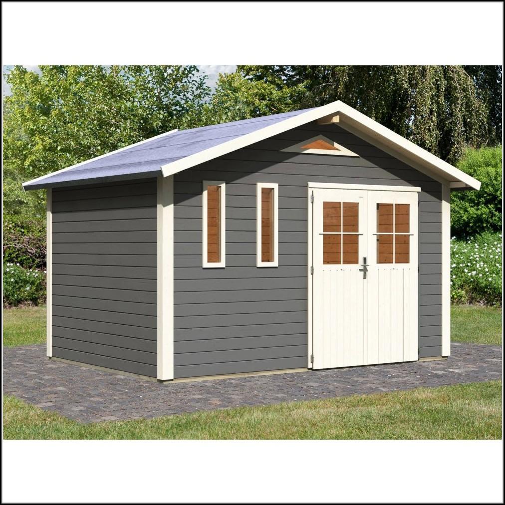 gartenhaus grau wei gartenhaus house und dekor galerie qx1aybd1k0. Black Bedroom Furniture Sets. Home Design Ideas