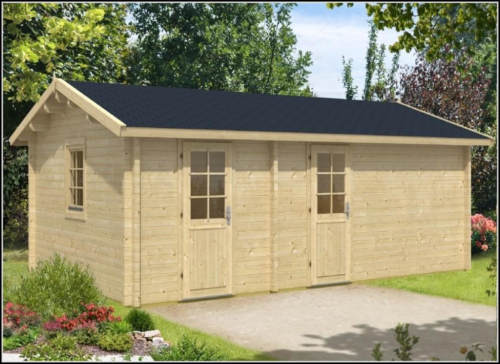 Gartenhaus hersteller 24 erfahrung gartenhaus house for Karibu gartenhaus erfahrung