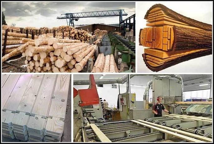 Gartenhaus Hersteller Deutschland
