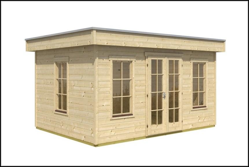 gartenhaus holz flachdach gartenhaus house und dekor galerie 9k1wnykwlz. Black Bedroom Furniture Sets. Home Design Ideas