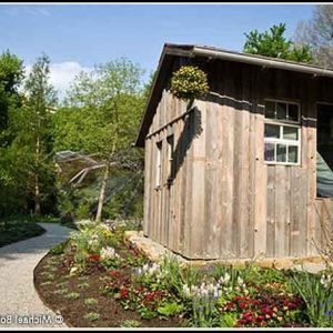 Gartenhaus Holz Gebraucht
