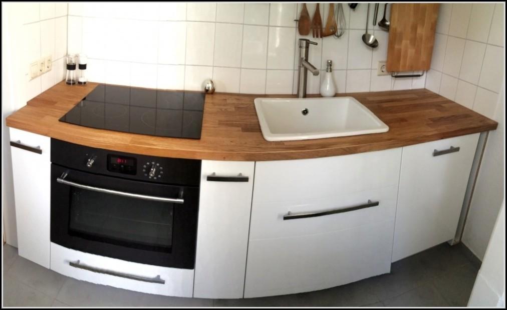 Gartenhaus Holz Shop Bewertung