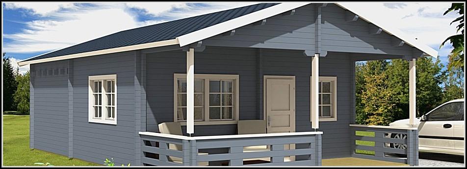 Gartenhaus Holzhaus Kaufen