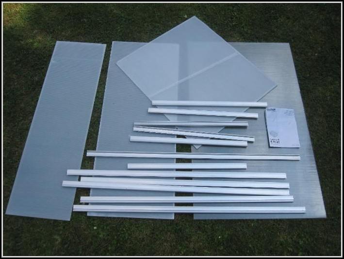gartenhaus kaufen bonn gartenhaus house und dekor. Black Bedroom Furniture Sets. Home Design Ideas