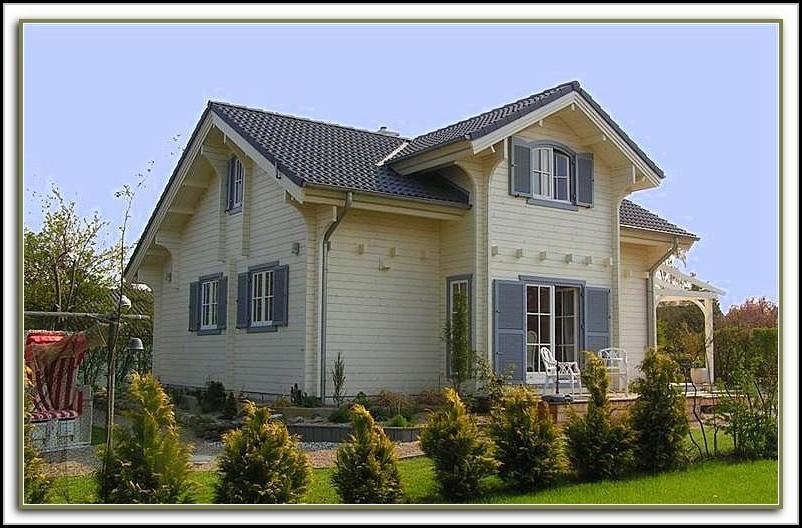 Gartenhaus Kaufen Schweiz