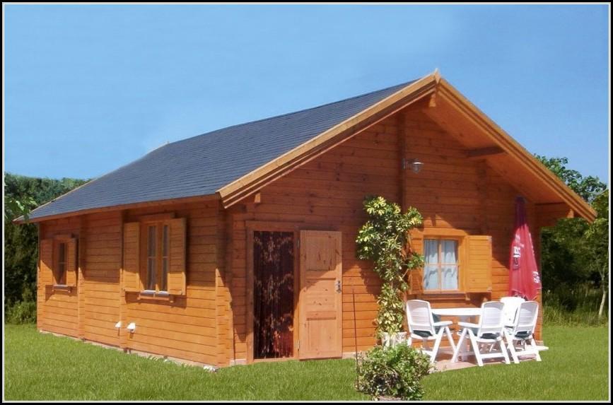 Gartenhaus Kaufen Westerwald