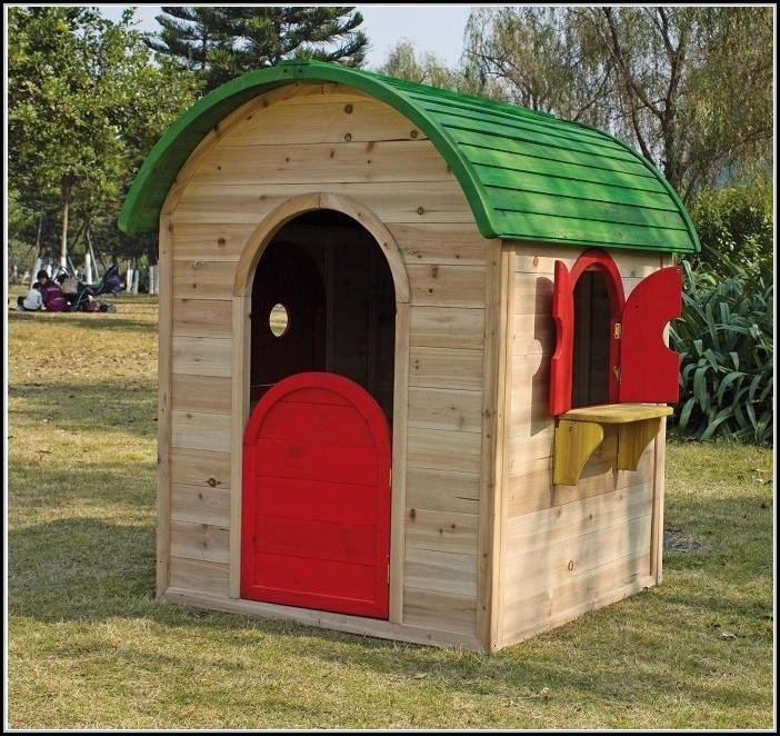Gartenhaus kinder gebraucht gartenhaus house und dekor galerie qokb0nn1oe - Chicco gartenhaus ...