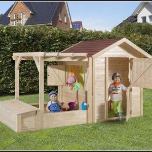 Gartenhaus Kinder Holz Gebraucht