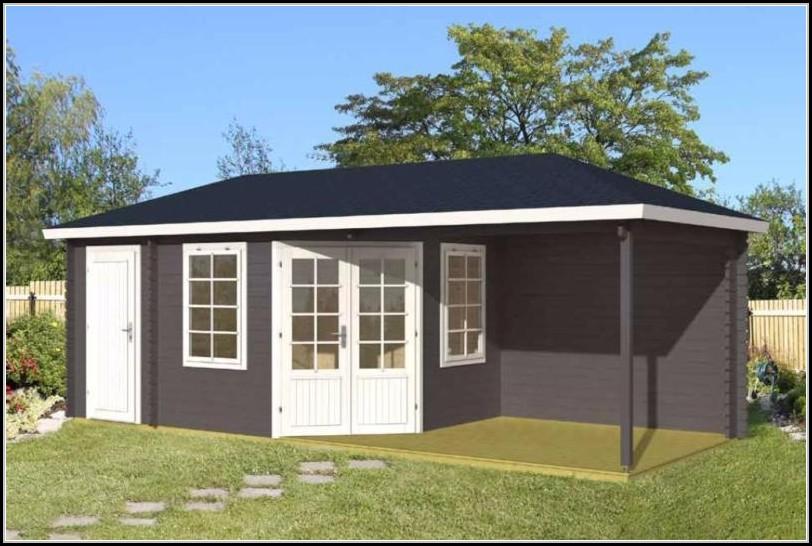 Gartenhaus Kinderspielhaus Holz Gebraucht