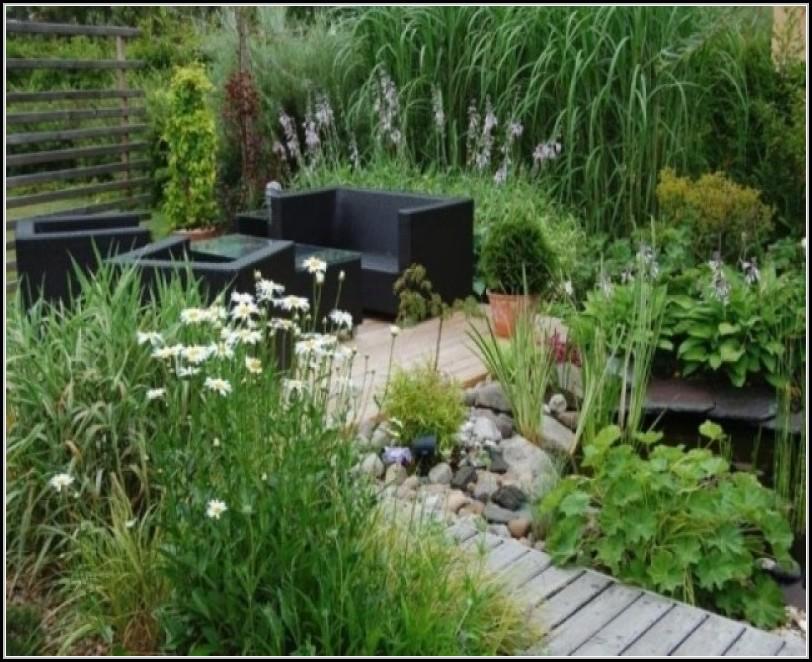 Gartenhaus Kleine Grten