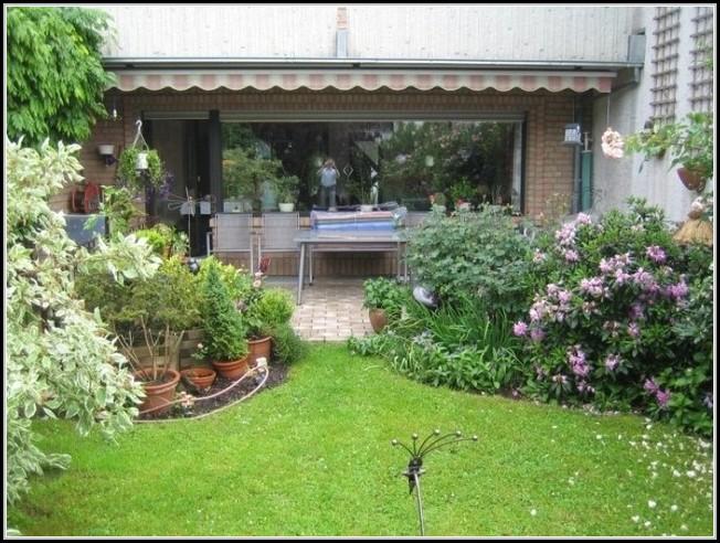 Gartenhaus Kln