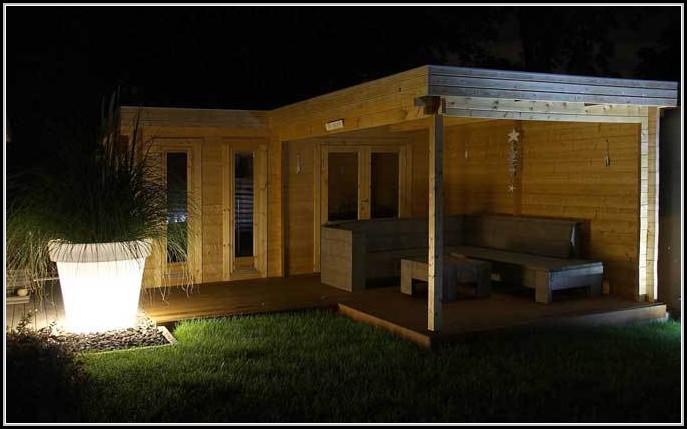 gartenhaus l form gartenhaus house und dekor galerie. Black Bedroom Furniture Sets. Home Design Ideas