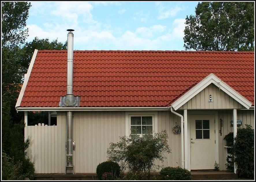 gartenhaus mit kamin gartenhaus house und dekor galerie jlw8l9aweq. Black Bedroom Furniture Sets. Home Design Ideas