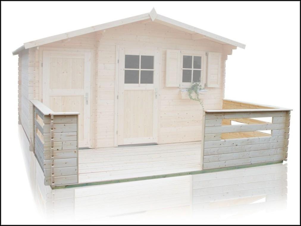 gartenhaus mit pultdach selber bauen gartenhaus house. Black Bedroom Furniture Sets. Home Design Ideas