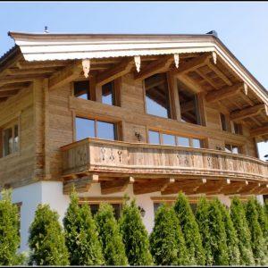 Gartenhaus Mit Pultdach Und Anbau