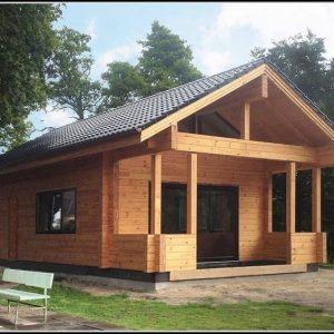 Gartenhaus Mit Sauna Kaufen