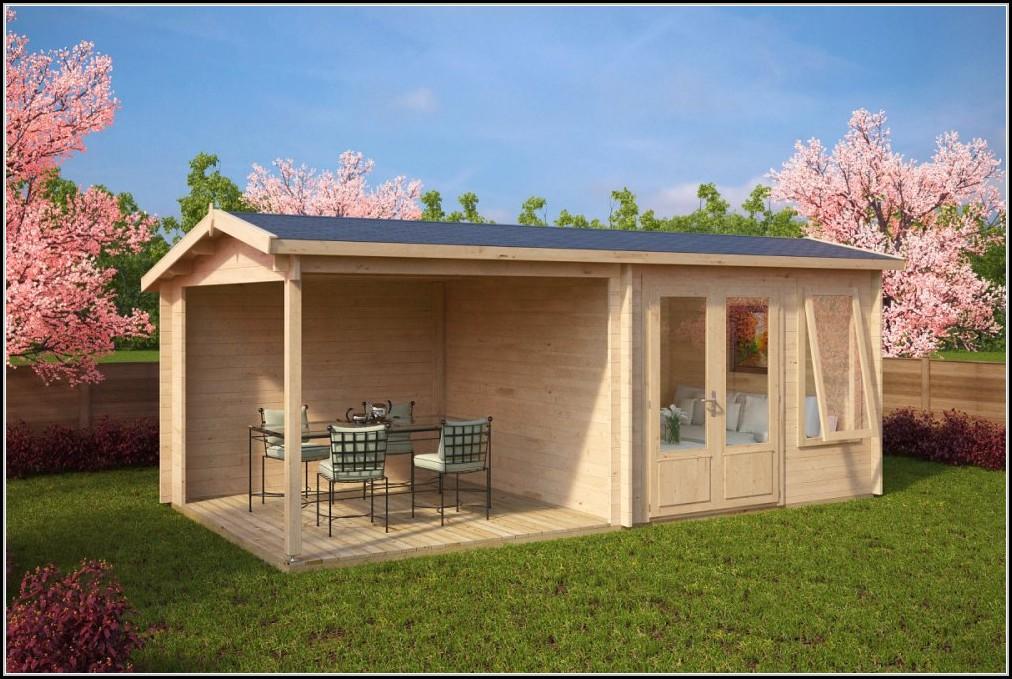 gartenhaus mit terrasse gartenhaus house und dekor galerie zk13y5zkdg. Black Bedroom Furniture Sets. Home Design Ideas