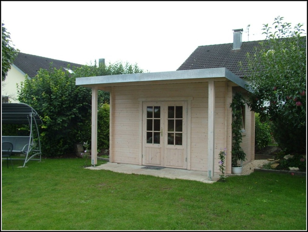 gartenhaus modern pultdach gartenhaus house und dekor galerie qd1zegvw7p. Black Bedroom Furniture Sets. Home Design Ideas