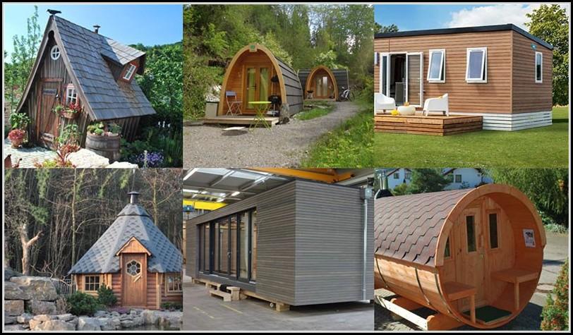 Gartenhaus nrw ausstellung download page beste wohnideen galerie - Nachbarrechtsgesetz nrw gartenhaus ...