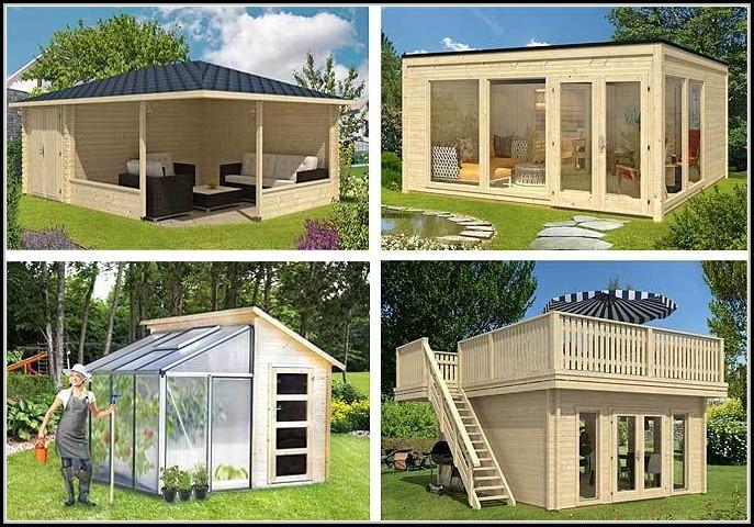 Gartenhaus pavillon gebraucht gartenhaus house und dekor galerie rmrvprewx9 - Chicco gartenhaus ...