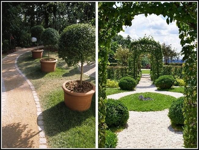 Gartenhaus Planen Und Bauen