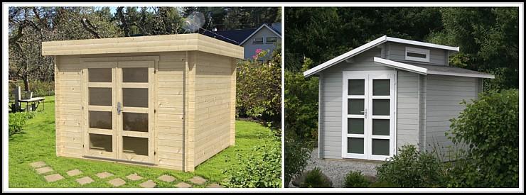 gartenhaus planen und selber bauen gartenhaus house